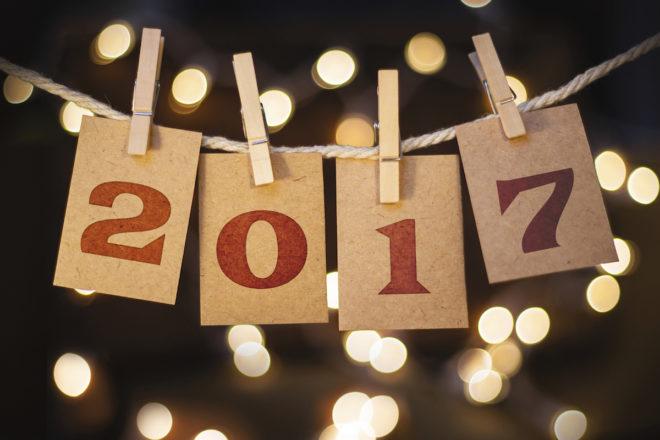 Trends voor fondsenwerving voor 2017
