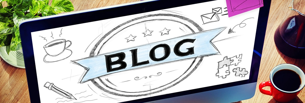Top 10 blogs over fondsenwerving